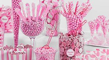 Buy Wedding Sweet Table