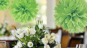 Buy Wedding Decorations