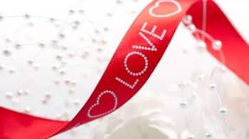 Buy Wedding Ribbons