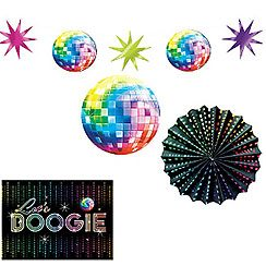 70s-Disco-Fever-Cutout-Decorations