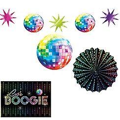 70s-Disco-Fever-Cutout-Decorations
