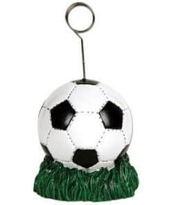 Football Balloon Weight - 170g