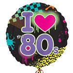 Totally-80s-Balloon-18-inch-Foil