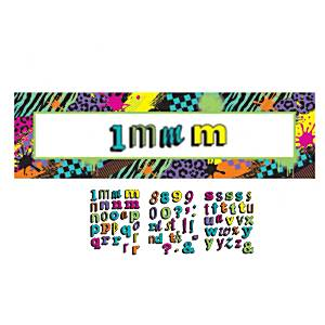 Totally-80s-Banner-1-65m-Giant-Sign-Banner-stickers