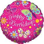 butterfly-sparkle-foil-balloon