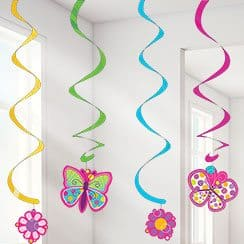 butterfly-sparkle-hanging-swirls