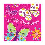 butterfly-sparkle-happy-birthday