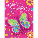butterfly-sparkle-invitations