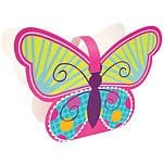 butterfly-sparkle-party-box