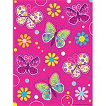 butterfly-sparkle-stickers-for-party-bags
