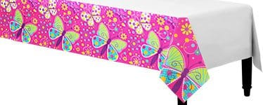 butterfly-sparkle-tablecover