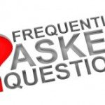 Frequently Asked Party Questions