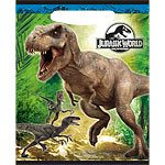 jurassic-world-party-bags