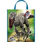 jurassic-world-tote-bag