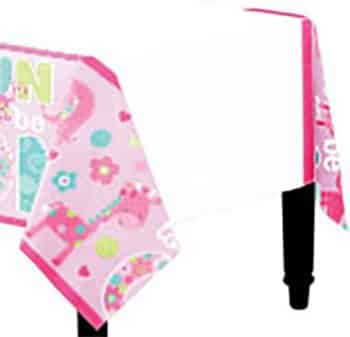 One-Wild-Girl-Tablecover