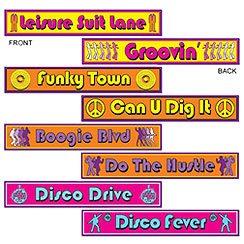 seventies-disco-street-signs