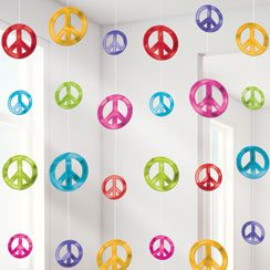 60s-feeling-groovy-decorations