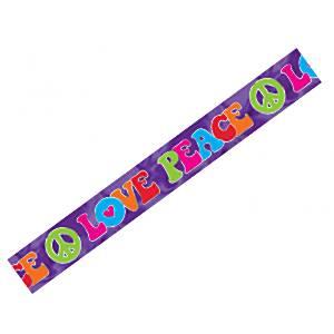 60s-feeling-groovy-foil-banner
