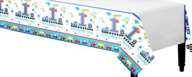 All-Aboard-1st-Birthday-Plastic-Tablecover