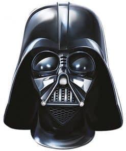 Star Wars Party Darth Vader Mask