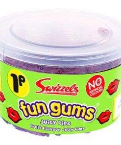 Fun-Gums-Juicy-Lips-Tub
