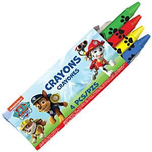 Paw-Patrol-Crayons