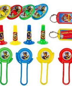 Paw-Patrol-Favour-Toys