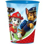Paw-Patrol-Plastic-Gift-Cup