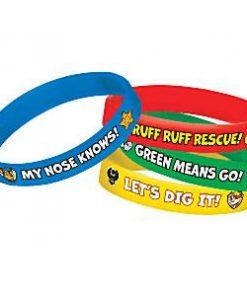 Paw-Patrol-Rubber-Bracelets