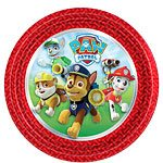 Buy Cheap Paw Patrol Party Decorations here in the uk