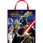 Star Wars Party Tote Bag