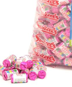 Swizzels Mini Love Heart Rolls