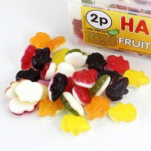 haribo-fruity-frogs-sweets-for-childrens-party