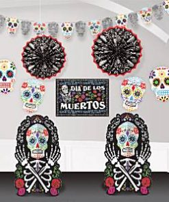 Day-of-the-Dead-Decorating-Kit