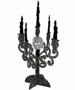Halloween-Candelabra-Centrepiece-pack-of-2