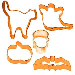 Halloween-Cookie-Cutters