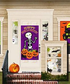 Halloween-Decoration-Kit