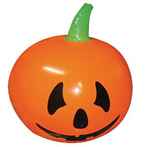 Halloween-Inflatable-Pumpkin
