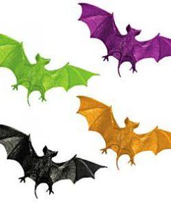Halloween-Neon-Bat-Toys