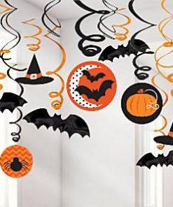 Hats-and-Bats-Hanging-Swirls