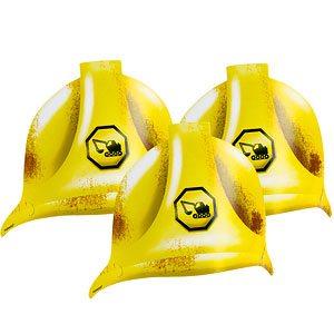 JCB Party Construction Helmets