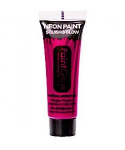 UV-Jazzberry-Pink-Face-Paint-Tube