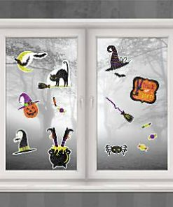 Witch-Window-Decorations-Sheet