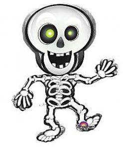 dancing-skeleton-balloon