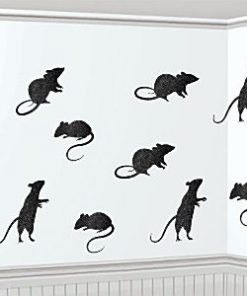glitter-card-mice-cutouts