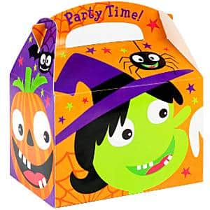 halloween-party-box