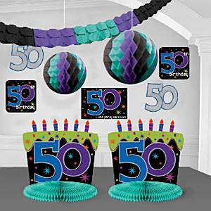 party-continues-50th-birthday-decorating-kit