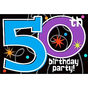 party-continues-50th-birthday-invites