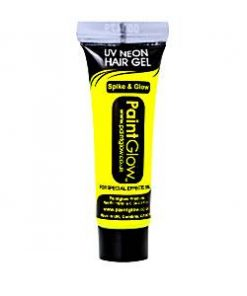 uv-neon-yellow-hair-gel-10ml-