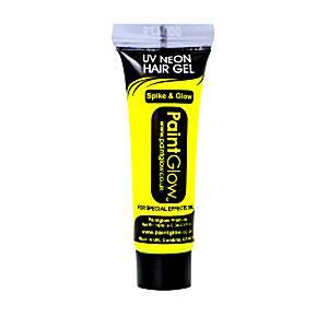 uv-neon-yellow-hair-gel-10ml-